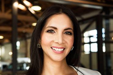 Karina Padilla